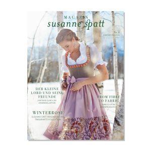 Magazin | Herbst/Winter 2019/20