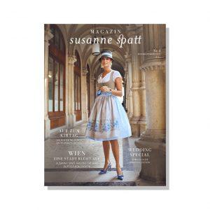 Magazin | Frühjahr/Sommer 2020